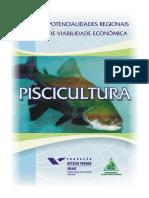 viabilidade piscicultura.pdf
