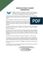 A1 modelo_ficha_y_cuadr_com-2020