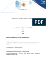 Ejercicios_Estudiante_a_
