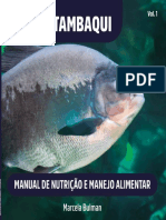 Manual_Tambaqui