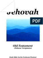 15199080-JEHOVAH-Old-Testament-New-Simplified-Bible-