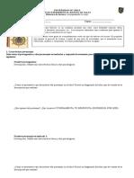 Guía de acompañamiento a la lectura versión 2 quintos.doc