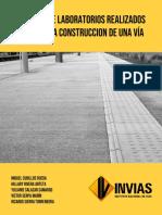 ENSAYOS DE LABORATORIOS.pdf