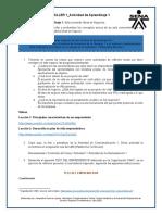 Sena-Tallern1nActividadndenAprendizajen1