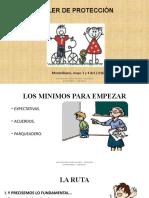 TALLER PROTECCION APARTADO