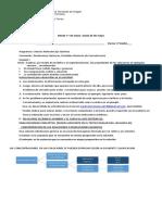 GUIA-QUIMICA-2º-MEDIO-unidades-quimicas-de-concentracion-calculos-molaridad