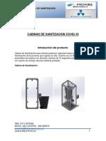 FICHA TECNICA CABINAS DE SANITIZACION COVID 19 2020.pdf