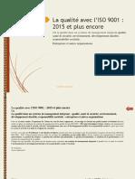 VOIR La qualité avec l_ISO 90012015 et plus encore.pdf