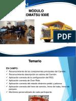 MODULO CAMION KOMATSU 930E.pdf
