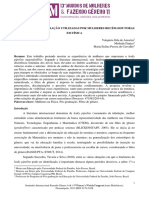 ESTRATEGIASDESUPERACAOUTILIZADASPORMULHERESRECEM-DOUTORASEMFISICA