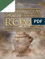 Livro edufes As múltiplas faces do discurso em Roma textos, inscrições, imagens.pdf