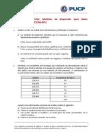3.5b Solucionario MD(datos agrupados)