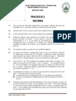 PRÁCTICO DE LA UNIDAD II V2