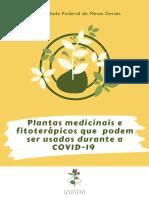 Cartilha PROEX.pdf