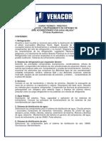 FICHA_TECNICA_AGUA_HELADA_FG_2019