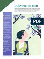 Sindrome-de-Rett pdf