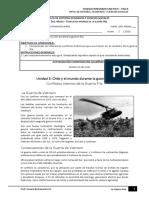 Guía 2do.M - Clase virtual 9- Conflictos internos Guerra Fría.pdf