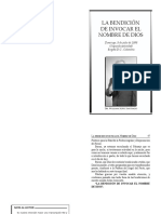 SPA-19980705-2_booklet