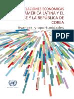 RELACIONES ECONÓMICAS ENTRE AMERICA LATINA Y COREA (1).docx