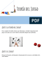 Tema_ Teorías del Juego.pdf