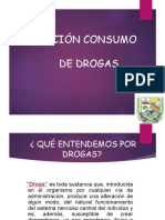 Prevencion consumo drogas - copia.ppt