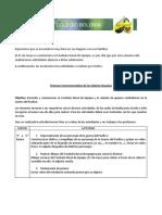 actividades grupo 2 Semana Conmemorativa de las Glorias Navales (1).docx