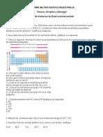 taller nivelacion p 1 quimica  9