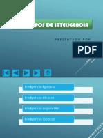 Inteligencias Multiples1.pdf