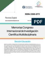 Ninas_ninos_y_adolescentes_de_familias_j (1).pdf