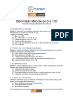 Temario-Moodle-de-0-a-100