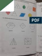 tarea 7 y 8 de matemática
