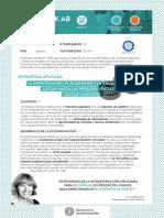 425_538988434-170926_POLYPLANK.pdf