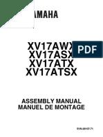 2023 Yamaha R_ Assembly Manual.pdf