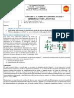 informe7.pdf