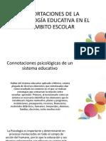 APORTACIONES DE LA PSICOLOGÍA EDUCATIVA EN EL ÁMBITO.pdf