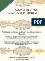 APORTACIONES EN OTROS ÁMBITOS DE INFLUENCIA.pdf