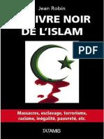pdfslide.net_le-livre-noir-de-lislam-jean-robin.pdf