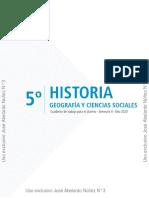 10324 - CT U3 - Historia 5.pdf