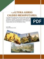 cultura mesopotanica.pdf