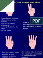 Saneamento ambiental e saúde pública - Unidade 3.pdf
