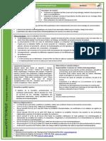 entreprises_cinématographique.pdf