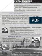 Infografia psicología social_reduce (2)