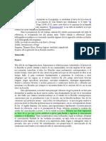 Frege_Parte 1.docx