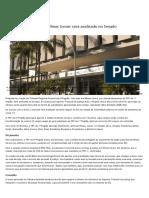 2020-08-29-11-Projeto que cria TRF em Minas Gerais será analisado no Senado — Senado Notícias