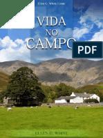 Vida no Campo (1).pdf