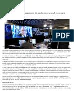 2020-08-29-14-Aprovada MP que regula pagamento de auxílio emergencial; texto vai a sanção — Senado Notícias