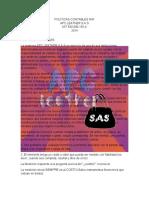 POLÍTICAS CONTABLES NIIF APC LEATHER S.A.S.docx
