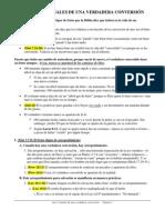 09_5_senales_verdadera_conversion