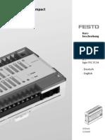 FEC-FC34_2002-06_655846d2