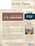 HMFP Newsletter _August 2020_-compressed-2.pdf